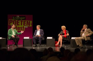 Poetenfest 2015